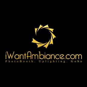 iWantAmbiance
