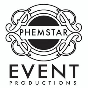 Phemstar Event Productions