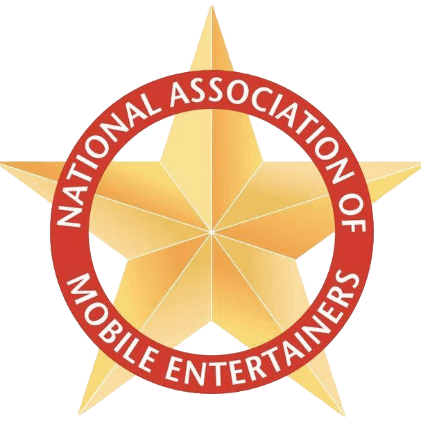 Member, National Association of Mobile Entertainers