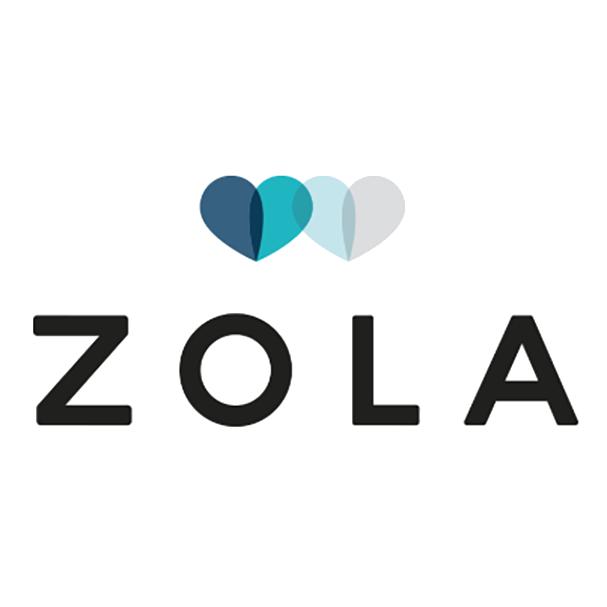 Zola Vendor